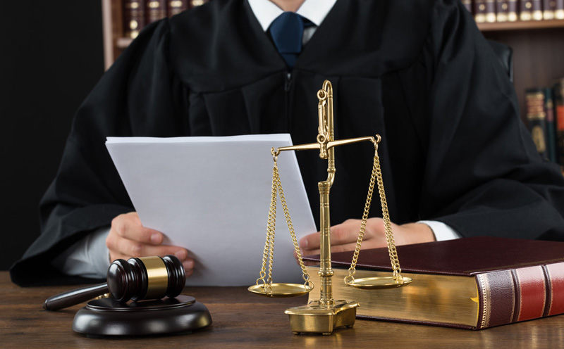 最高人民法院关于适用〈中华人民共和国刑事诉讼法〉的解释