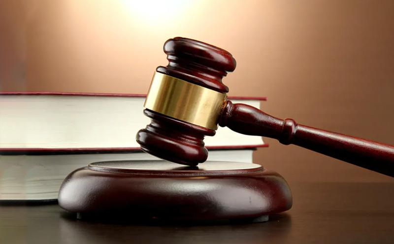 上诉期限从接到判决书、裁定书的第2日起计算