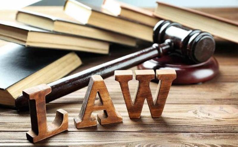 律师在一审审判阶段的工作有哪些?