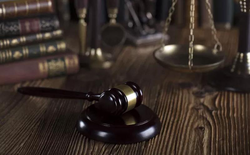 被取保候审人不得毁灭、伪造证据或者串供