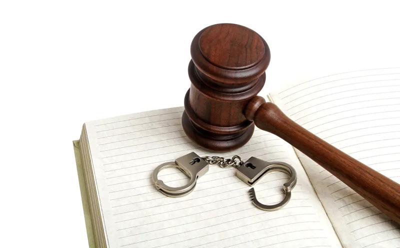 监视居住和取保候审的区别
