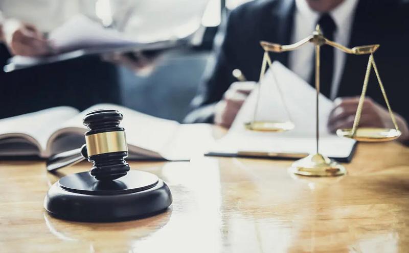 刑事诉讼法律师会见有哪些规定