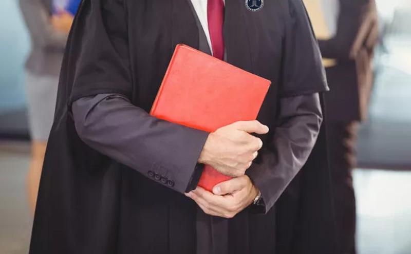 广州刑事案件律师精准有效辩护的5大技巧
