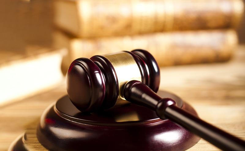 最高人民检察院、公安部关于审查逮捕阶段讯问犯罪嫌疑人的规定