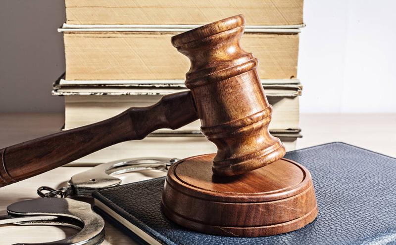 取保候审的期限重新计算的规定