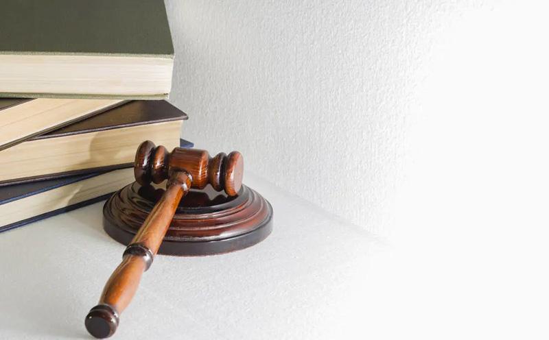 拘役的缓刑考验期限为原判刑期以上一年以下