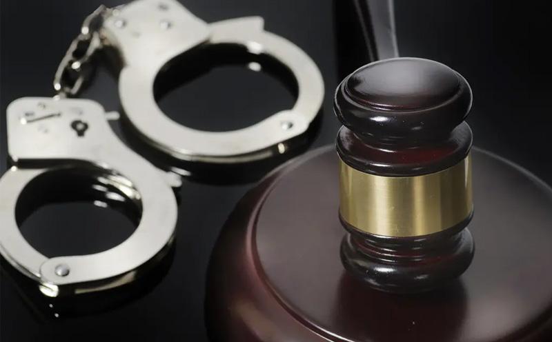 被宣告缓刑的犯罪分子,应当遵守什么规定?