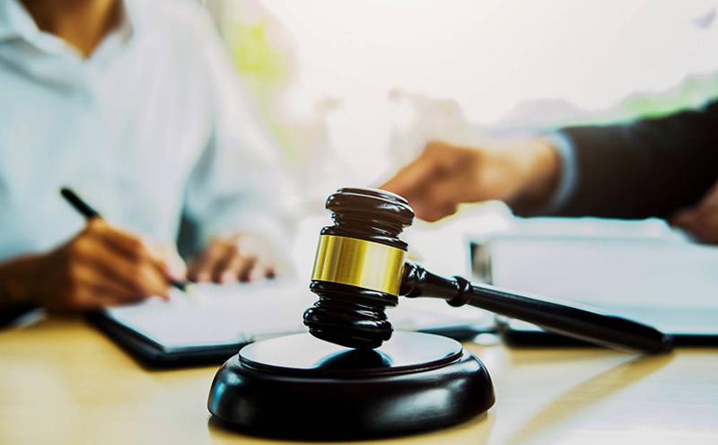刑事律师会见犯罪嫌疑人的规定