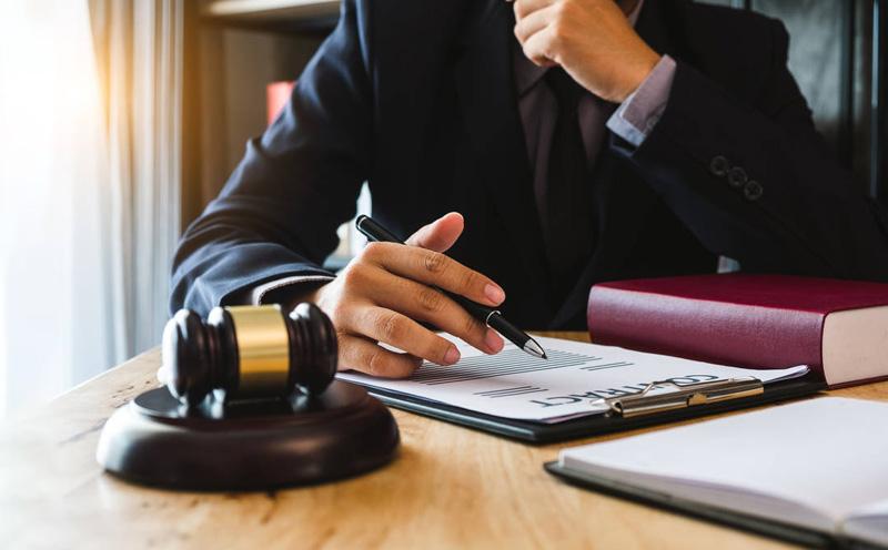刑事诉讼时效期为多长时间