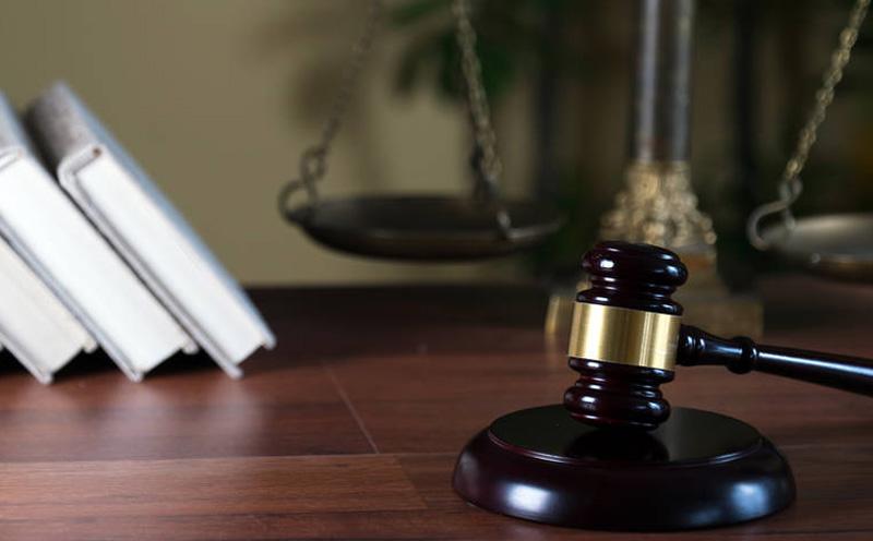 刑事诉讼时效怎么计算